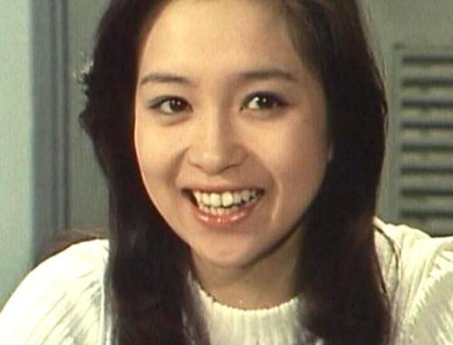 坂口良子は昔かわいいです!子供・息子や娘や旦那(夫)尾崎建夫について